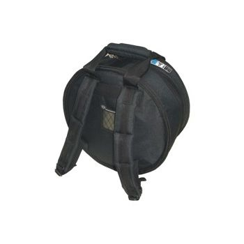 Protection Racket J3014R00 Funda para caja de 13