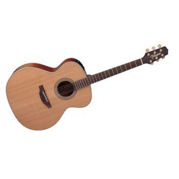TAKAMINE EN20 Guitarra Electro-Acustica Jumbo
