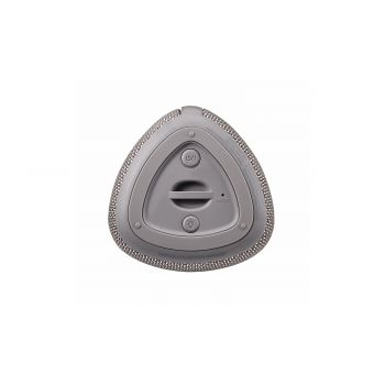 LG PH3 Altavoz Bluetooth Omnidireccional 360