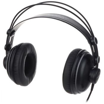 Superlux HD662B Auriculares Estudio