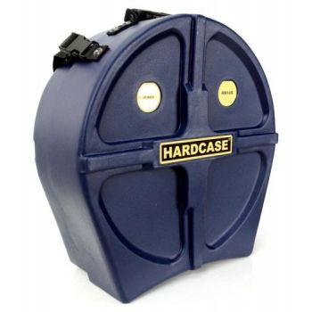 Hardcase HNP14SDB Estuche para Caja de 14