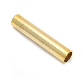 Bigsby Rodillo de Repuesto Gold 1837G