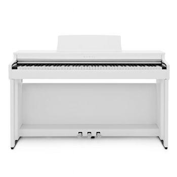 Kawai CN-29 Piano Digital Blanco Mate