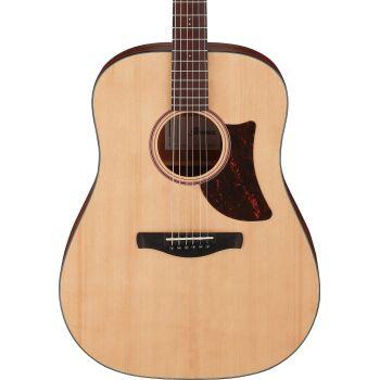 Ibanez AAD100 OPN Guitarra Acústica Openpore Natural