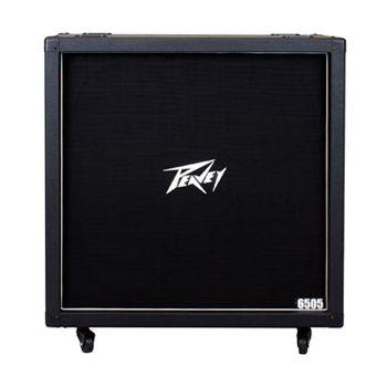 Peavey 6505 412 Straight Cabinet Amplificador de Guitarra Eléctrica
