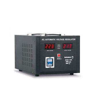 Work Pro ESD 10K Estabilizador de Tensión