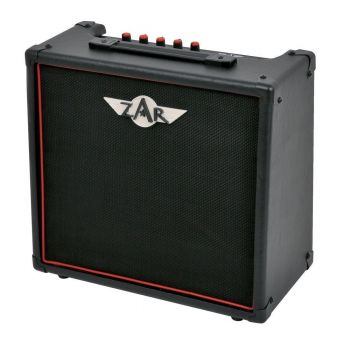 GEWA 150260 Amplificador B-20 Amplificador Guitarra