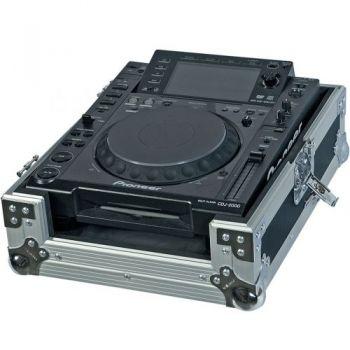 Walkasse WM-12M GL maleta universal para DJ 12