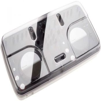 DECKSAVER Tapa Protectora Cover Pioneer DDJ-ERGO