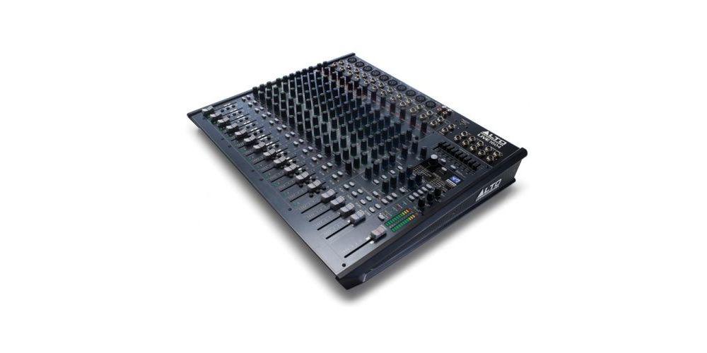 alto profesional live1604 det