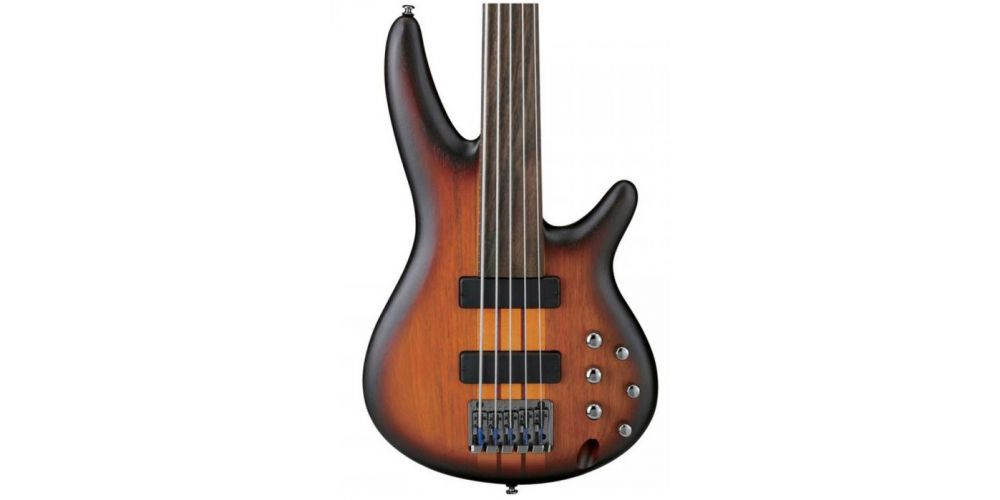 ibanez srf705 bbf bass