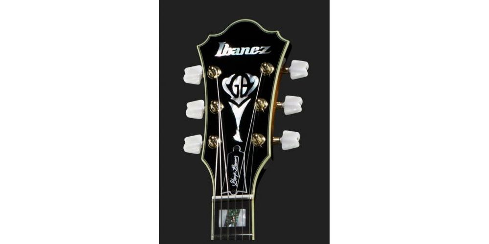Ibanez GB10 BS 3