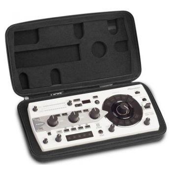 UDG U8421BL Creator RMX1000 Hardcase Black