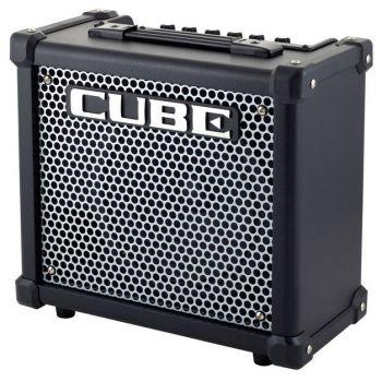 Roland CUBE 10GX Combo Guitarra