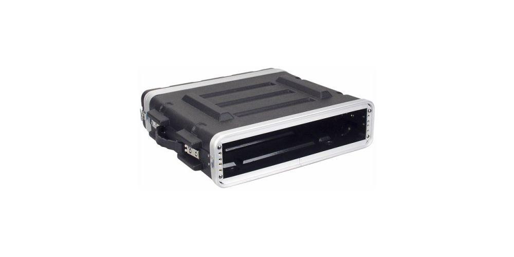 Dap Audio Rack 2U ABS 19 D7101