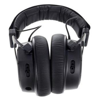 BEYERDYNAMIC CUSTOM ONE PRO Plus Negro Auricular Profesional.