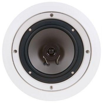 SpeakerCraft WH6.1Pack 5 Unidades