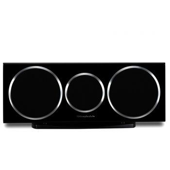 WHARFEDALE DIAMOND 220C Black Center