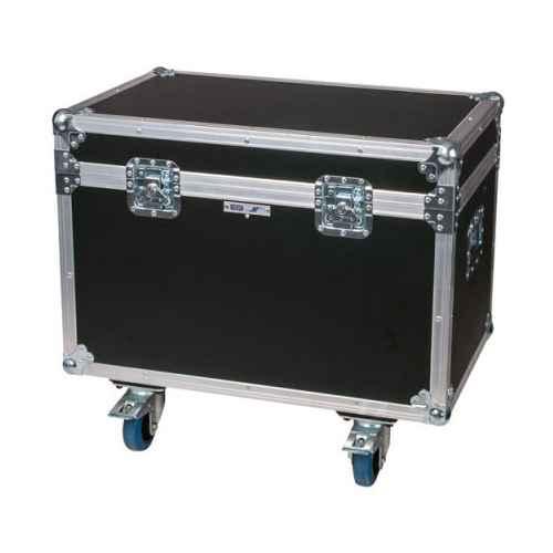 dap audio case for 2 x phantom 75 beam spot d7230