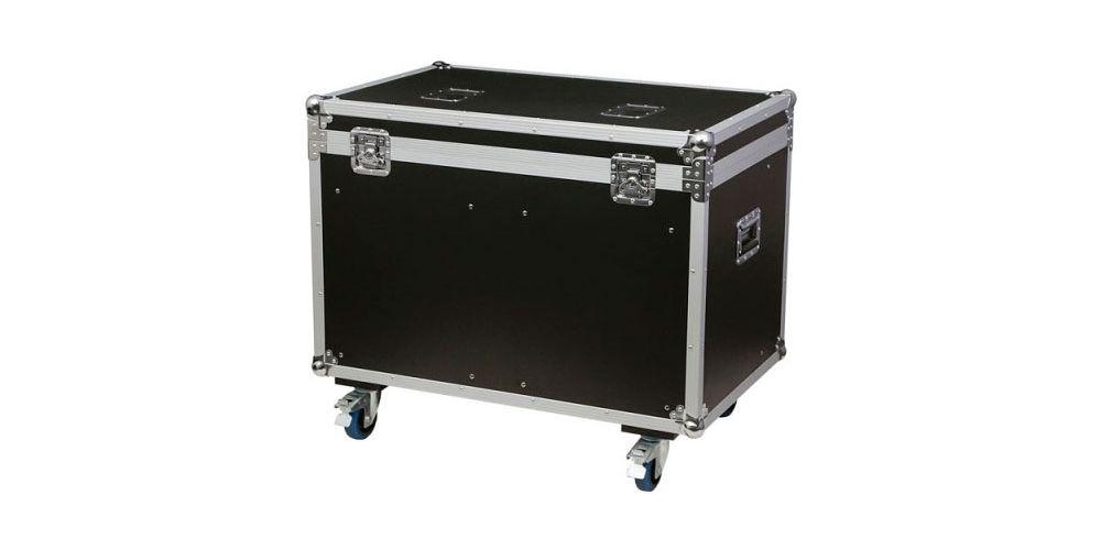 dap audio case d7031
