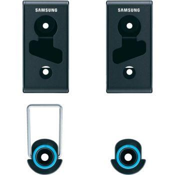 Soporte Pared TV Samsung Led 32-65 Plano y Curvo WMN550M-XC