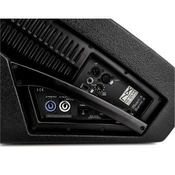 RCF Nx-15 SMA Monitor activo