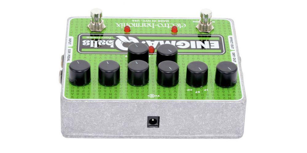 electro harmonix xo enigma 2