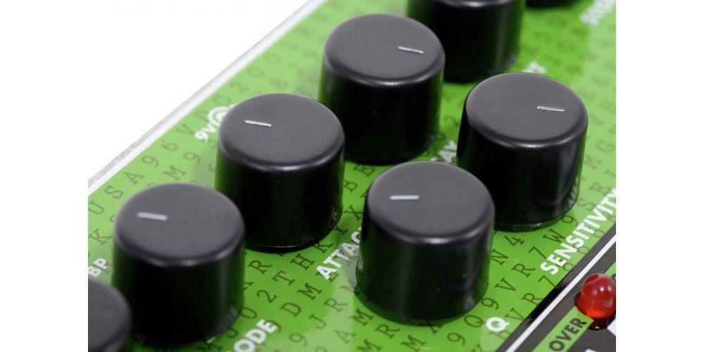 electro harmonix xo enigma 5