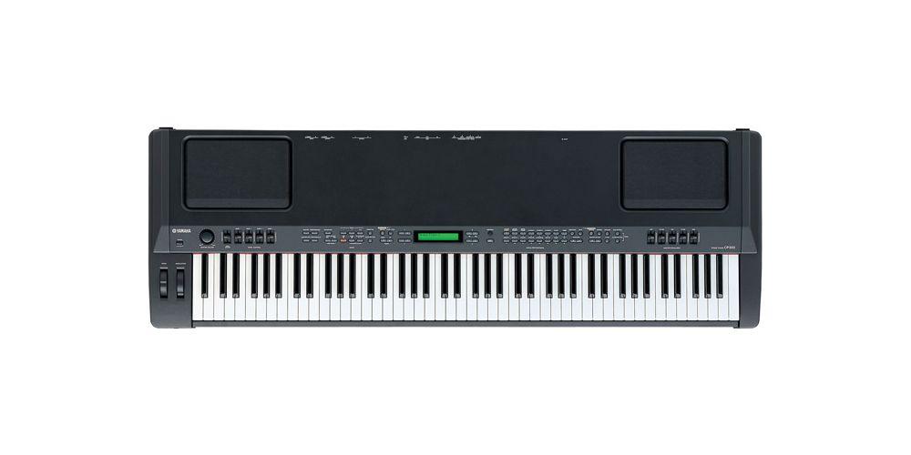 Comprar Yamaha CP300