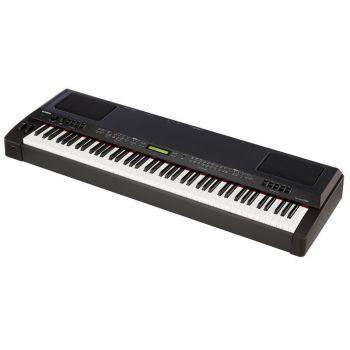 Yamaha CP300 Piano de Escenario