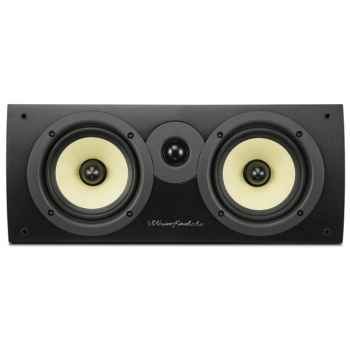Pioneer VSX-1131-Silver+Wharfedale Crystal 4 Systems