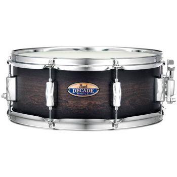 Pearl Decade Maple 14x5.5