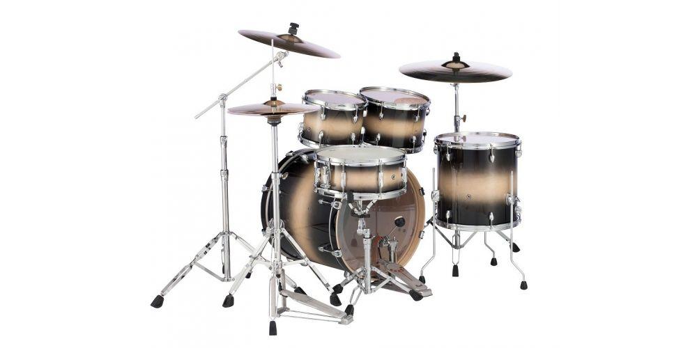pearl exl725f c255 precio