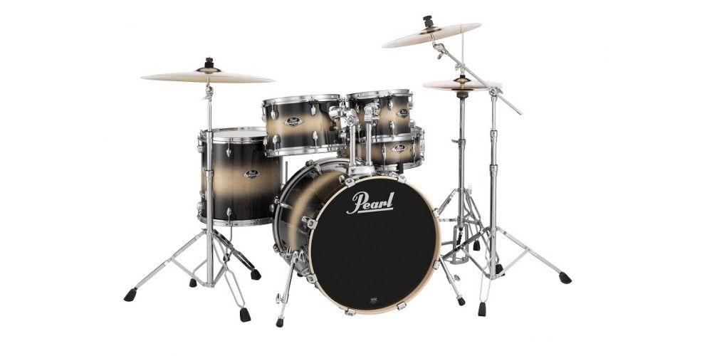 pearl exl725f c255