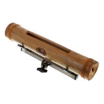 Pearl PCA-14FC Instrumento de bambú