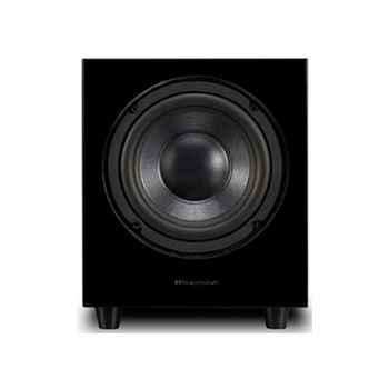 DENON AVR-X520BT Wharfedale+Diamond 220HC 5.1