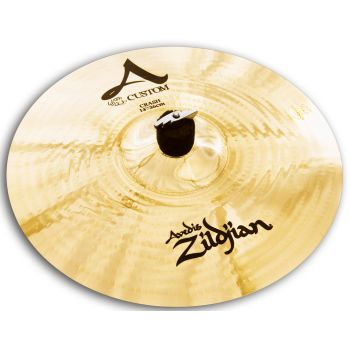 Zildjian CRASH 14