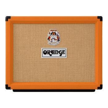 Orange Rocker 32 Combo Amplificador a Válvulas