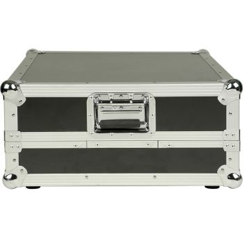 Walkasse WM-1912 MIXER Maleta de transporte RACK de 12U para equipos rack 19