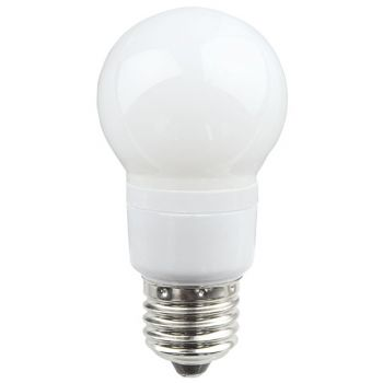Showtec LED Ball 50mm blanco