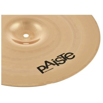 Paiste 14 PST 5 N MEDIUM HATS BOTTOM Parte inferior