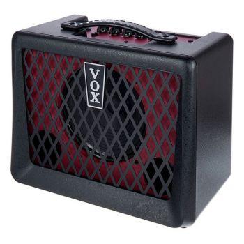 VOX VX50 BA Amplificador combo para bajo