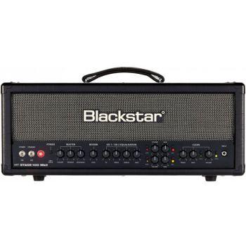Blackstar HT STAGE 100H MKII AMPLIFICADOR STACK
