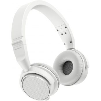 PIONEER HDJ-S7 White Auricular DJ