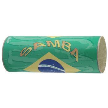 Remo Shaker Samba 6