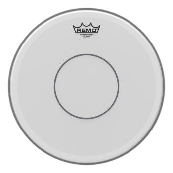 Remo 12 Powerstroke 77 Coated P7-0112-C2