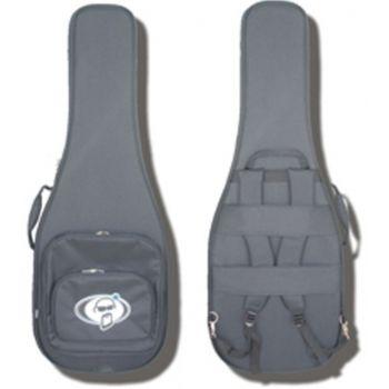 Protection Racket 705200 Funda guitarra clásica