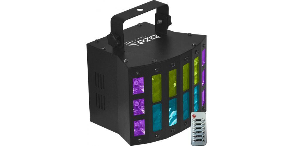 Ibiza Light COMBI STUV