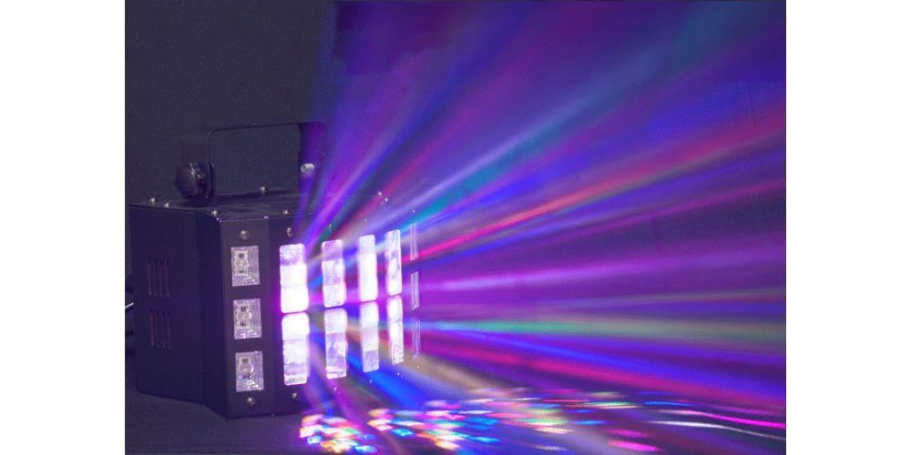 comprar Ibiza Light COMBI STUV