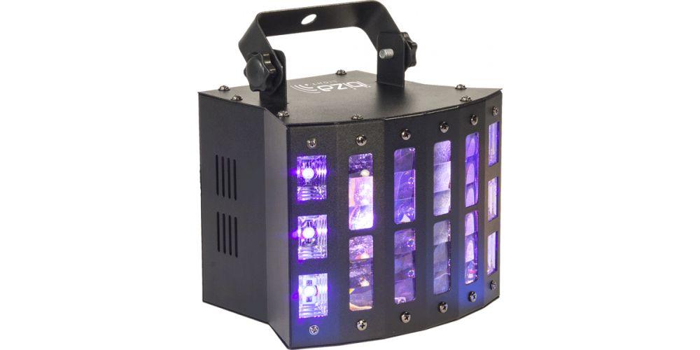 oferta Ibiza Light COMBI STUV